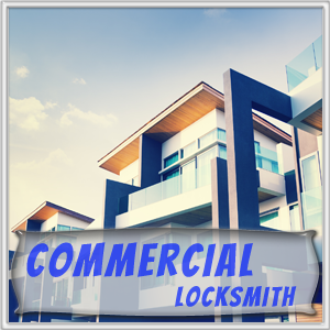 Emergency Locksmith Chula Vista Chula Vista, CA 619-210-0293